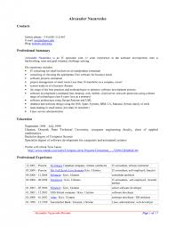 Publisher Resume Templates Cover Letter Office Resume Templates Office Resume Templates 2014