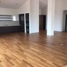 dago orozco hardwood flooring 17 photos flooring 310 e