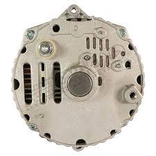 lexus rx300 alternator replacement arrowhead adr0239 alternator for 10si series 99 87