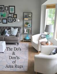Cool Modern Rugs by Living Room White Living Room Rug Photo White Fur Living Room
