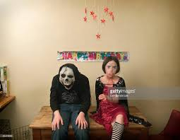 Birthday Halloween Costumes by Real Celebration Photo Album Getty Images