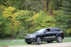 jeep grand cherokee laredo jeep grand cherokee laredo x team bhp