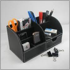 Desk Accessories Organizers Desktop Accessories Desk Accessories Desk Accessories And