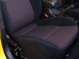 mitsubishi lancer sportback interior mitsubishi lancer sportback ralliart 2004 picture 44 of 59