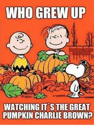 Charlie Brown Memes - 25 best memes about the great pumpkin charlie brown the great