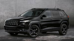 jeep convertible black jeep wrangler rubicon and renegade receive mopar treatments for paris