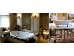 Bathroom Remodel Tips Bathroom Remodeling Tips Monmouth County Marlboro Nj Patch