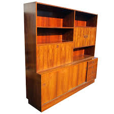 library wall units bookcase wall units design ideas intended for
