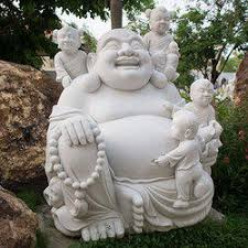 laughing buddha statue in chennai tamil nadu laughing buddha ki