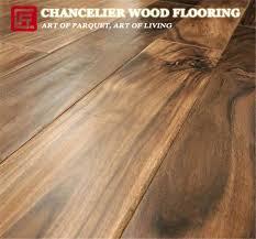 what is acacia wood in hardwood flooring