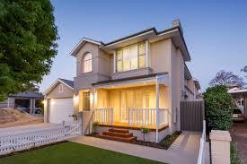 Luxury Home Builder Perth by Luxury Home Builders Perth Custom Home Builders Perth Riverstone