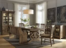 magnussen bellamy dining table awesome magnussen home bellamy rectangular dining table w butterfly