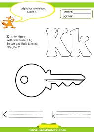 12 best alphabet images on pinterest worksheets for preschoolers