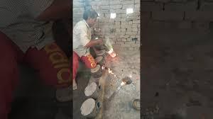Yaman Teh yaman kalyan extremely powerful shree maa lakshmi mantra goddess