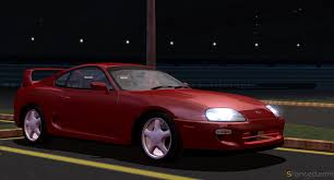stanced supra virtual stance works forums show off your virtually stanced