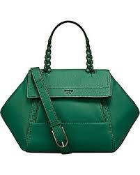 shopping sales on burch half moon small satchel