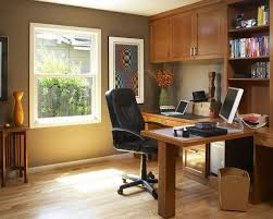Home Office Decorating Ideas For Men Home Design Office Ideas For Men In 93 Cool Wegoracing