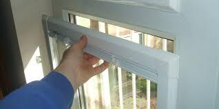 patio doors blind for patio door images glass interior doors