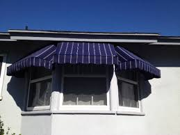 Canvas Awning Canvas Awnings Evans Awning Co