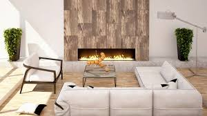 Cool Living Room Tables Living Room With Tv 37870