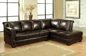 living room leather tufted sofa settee furniture chesterfield
