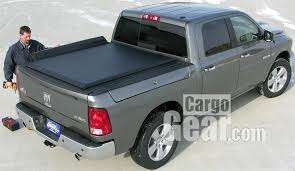 nissan frontier truck bed cover covers truck bed covers canada 146 pickup truck bed covers