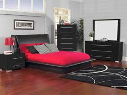 bobs bedroom furniture bedroom bedroom bobs bedroom sets new bedroom furniture sets bobs