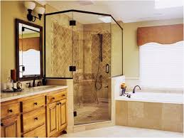 traditional bathroom design traditional bathroom design ideas home interior decor ideas
