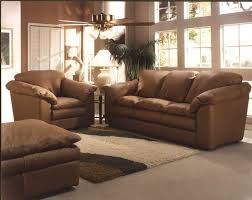 Modern Furniture Portland by 25 Best Leather Furniture American Made Images On Pinterest