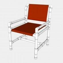best 25 pvc patio furniture ideas on pinterest pvc pipe