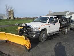 dodge ram 3500 flatbed flatbed trucks for sale carsforsale com