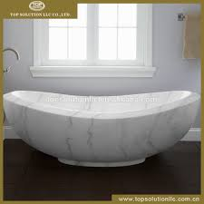 Bathtub Sale White Marble Stone Bathtub For Sale White Marble Stone Bathtub