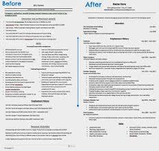indeed find resumes resume indeed resumeindeed resume format wonderful resumes indeed