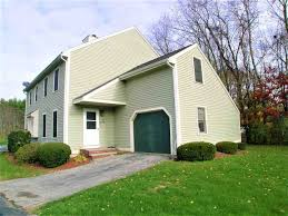 duplex house for sale milford nh real estate for sale homes condos land and