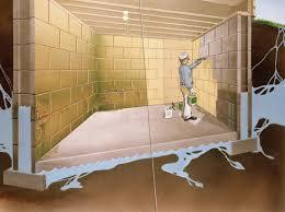 dazzling design ideas b dry basement waterproofing basements ideas