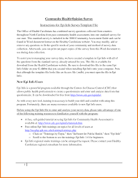 7 free word document templates itinerary template sample