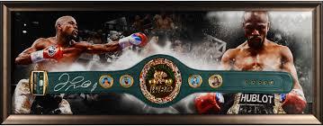 mayweather shoe collection floyd mayweather jr boxing memorabilia autographed u0026 signed