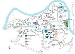St Martin Map Labs Access Multicom Equipe Du Lig Laboratoire D