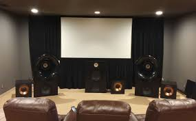 klipsch home theater systems home theater the klipsch audio community