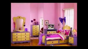 40 excellent age 8 bedroom ideas small teen bedroom