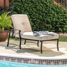 Lazyboy Outdoor Furniture La Z Boy Outdoor Emerson Chaise Lounge Limited Availability