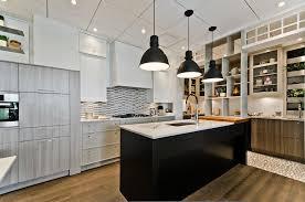 comment renover une cuisine 8 idées pour rénover sa cuisine coup de pouce