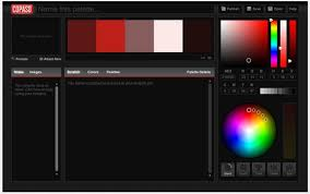 50 free ideal tools for creating fantastic color schemes