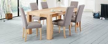 dining table cheap price dining table and chairs room furniture half price sale harveys 8