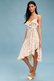 wedding dress for guest day wedding guest dresses and wedding guest attire lulus com