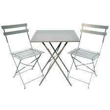 table chaise de jardin pas cher table et chaise jardin table de jardin table chaise de jardin
