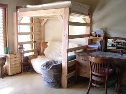 appealing bunk bed lofts u2013 coderblvd com