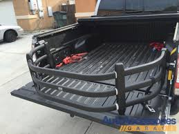 jeep bed extender amp research bed x tender hd amp research truck bed extender