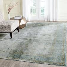 Lowes Area Rugs by Gray Area Rug As Lowes Area Rugs With Epic Beach Area Rugs Home