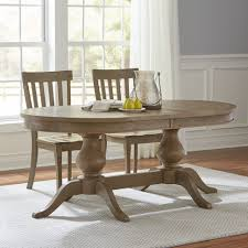 dining room wallpaper hi def dining room table sets oval oak